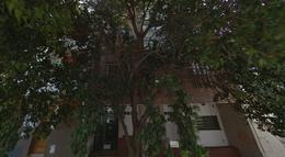 Foto Departamento en Alquiler en  Guemes,  Cordoba Capital  Laprida 468- 3C