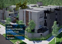 Foto Casa en Venta en  Ituzaingó Norte,  Ituzaingó  Honorio milnueve15 UF G