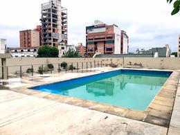 Foto Departamento en Venta en  Barrio Norte,  San Miguel De Tucumán  Monetagudo al 800