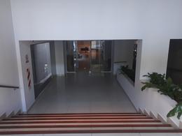 Foto Departamento en Venta en  Zona Centro,  Salta  Venta Dpto 2 dorm. Espacio 20 Salta Capital