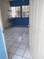 Foto Casa en Venta en  Fraccionamiento Ciudad Olmeca,  Coatzacoalcos  CASA  EL REY  CIUDAD OLMECA COATZACOALCOS