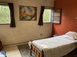 Foto Casa en Venta en  Matheu,  Escobar  San Juan 433