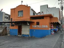 Foto Local en Venta en  Lomas de Santa Mónica,  Juárez  Lomas de Santa Monica
