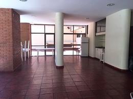 Foto thumbnail Departamento en Venta en  Recoleta ,  Capital Federal  Laprida al 1500