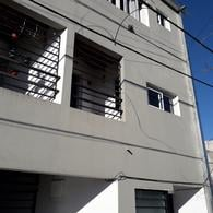 Foto Departamento en Venta en  La Plata ,  G.B.A. Zona Sur  120 entre 63 y 64