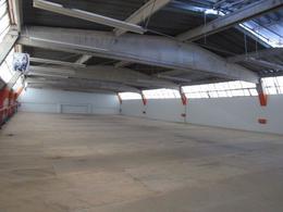 Foto Bodega Industrial en Renta | Venta en  Guadalupe (Arenilla),  Cartago  Bodega en Zona Industrial Cartago