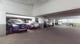 Foto Departamento en Venta en  La Plata,  La Plata  44 E/ 10 y 11