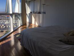 Foto Departamento en Venta | Alquiler en  Olivos-Vias/Rio,  Olivos  J B Alberdi al 400