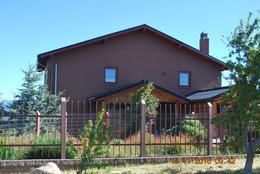 Foto Casa en Venta en  Las Victorias,  San Carlos De Bariloche  LAS VICTORIAS