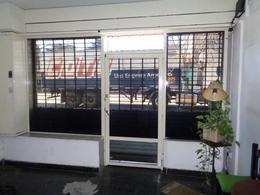 Foto Local en Alquiler en  Villa Crespo ,  Capital Federal  Justo, Juan B. Avda 3400