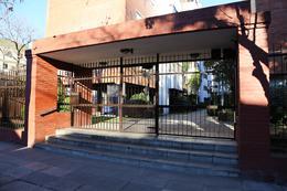 Foto Departamento en Venta en  Belgrano ,  Capital Federal  Sucre  al 1100