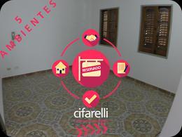 Foto Casa en Venta en  Villa Luro ,  Capital Federal  Zelada al 5300