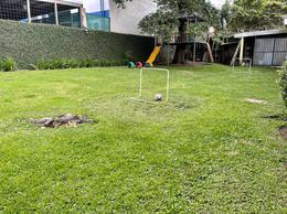 Foto Oficina en Venta | Renta en  Piedades,  Santa Ana  Santa Ana/ Uso Mixto / 1042 m2 de terreno / Kinder / Oficinas