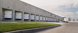 Foto Bodega Industrial en Renta en  HuinalA,  Apodaca  BODEGA EN RENTA PARQUE KALOS HUINALA APODACA NUEVO LEON