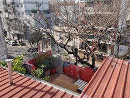 Foto PH en Venta en  Palermo Soho,  Palermo  Excelente PH con terraza a metros de Plaza Serrano en Serrano al 1300
