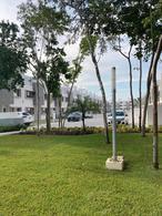 Foto Casa en Renta en  Solidaridad ,  Quintana Roo  Casa Frontemare, en Renta