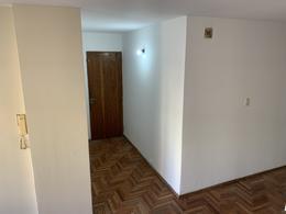 Foto Departamento en Venta en  Alberdi,  Cordoba  Duarte Quiros al 600