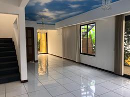 Foto Casa en Renta en  San Rafael,  Escazu  San Rafael, Escazu