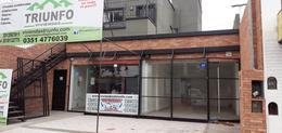 Foto Local en Venta en  La France,  Cordoba Capital  Monseñor Pablo Cabrera al 3400