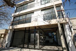 Foto Departamento en Venta en  Los Hornos,  La Plata  59 Entre 135 y 136