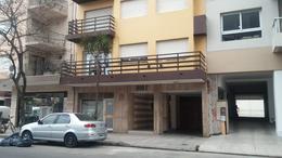 Foto Departamento en Venta en  La Perla Sur,  Mar Del Plata  MITRE 1300