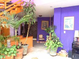 Foto Casa en Venta en  Lomas de Tecamachalco,  Huixquilucan  Casa en Venta en Tecamachalco en Calle Cerrada y Jardín, Tecamachalco