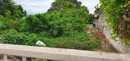 Foto Terreno en Venta en  Chetumal ,  Quintana Roo  Terreno comercial en Chetumal