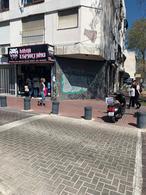 Foto Local en Alquiler en  San Fernando ,  G.B.A. Zona Norte  constitución al 400
