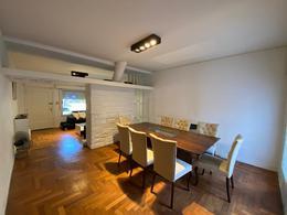 Foto Casa en Alquiler en  Cofico,  Cordoba  Gral Juan B Bustos al 400