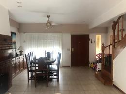 Foto Casa en Venta en  Villa Sarmiento,  Moron  O'Connor 479