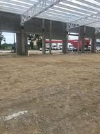 Foto Bodega Industrial en Renta en  Arenal,  Tampico  B-099 CONJUNTO DE BODEGAS PROPIAS PARA CENTRO DE DISTRIBUCIÓN EN RENTA FRENTE AL AEROPUERTO, EN AV. RIBERA DE CHAMPAYAN COL. ARENAL TAMPICO TAMAULIPAS