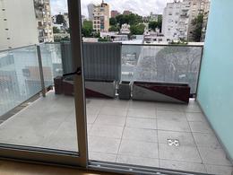 Foto Departamento en Venta en  Belgrano ,  Capital Federal  AV. DEL LIBERTADOR al 5700