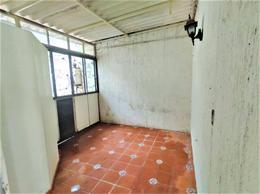 Foto Casa en Venta en  El Porvenir,  Jiutepec  El Porvenir, Jiutepec