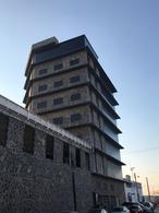 Foto Edificio Comercial en Renta en  Veracruz ,  Veracruz  Edificio en Renta, Raz y Guzmán a unos paso del puerto marítimo