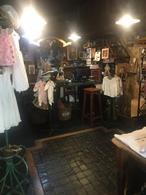 Foto Local en Venta en  Barrio Norte ,  Capital Federal  Arenales 3000
