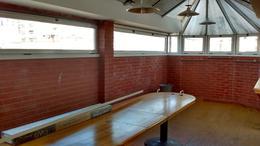 Foto Departamento en Venta en  Centro,  Mar Del Plata  SANTA FE 2600