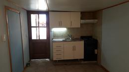 Foto Casa en Venta en  Villa La Angostura ,  Neuquen  PRIMEROS POBLADORES Nº al 500