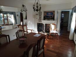 Foto Casa en Venta en  La Plata ,  G.B.A. Zona Sur  49 e 29 y 30 N° 1722