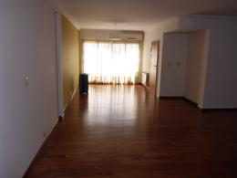 Foto Departamento en Venta en  Ramos Mejia,  La Matanza  Urquiza 435 2º