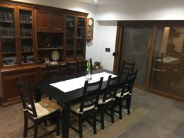 Foto Casa en Venta en  Villa Adelina,  Vicente López  Cornelio Saavedra al 4000