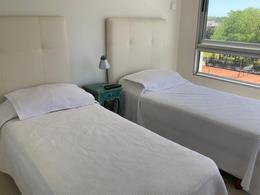 Foto Departamento en Alquiler temporario en  Playa Brava,  Punta del Este  Bajo de precio!! Apartamento en Alquiler 2 dormitorios 2 baños en Playa Brava, Punta del Este