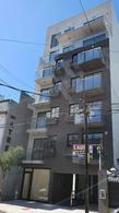 Foto Departamento en Venta en  Ramos Mejia Sur,  Ramos Mejia   Av.  San Martín 138