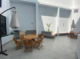 Foto Departamento en Alquiler en  San Isidro,  Lima  Av. Petit Thouars, San Isidro