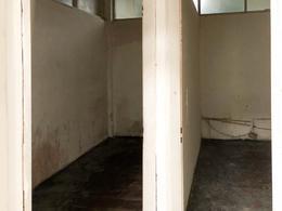 Foto Local en Alquiler en  Microcentro,  Centro (Capital Federal)  RECONQUISTA al 400