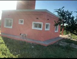 Foto Casa en Venta en  Carpinteria,  Junin  Calle la cisterna y Atahualpa Yupanqui