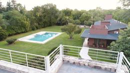 Foto Casa en Venta en  Villa Belgrano,  Cordoba  Borelli al 6300