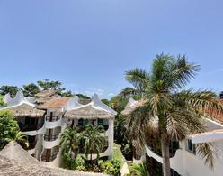 Foto Departamento en Renta en  Fraccionamiento Playacar Fase II,  Solidaridad  playa car face 2n
