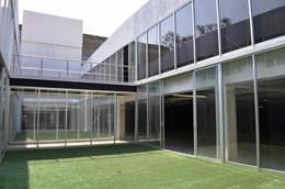 Foto Edificio Comercial en Venta | Renta en  Arenal Tepepan,  Tlalpan  Xochimilco, Arenal 23,840m2 con 215 Garages,  Oficinas o Escuelas