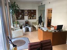 Foto Oficina en Alquiler en  Urquiza R,  Villa Urquiza  Urquiza R
