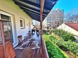 Foto Casa en Venta en  Guemes ,  Mar Del Plata  Sarmiento al 3100
